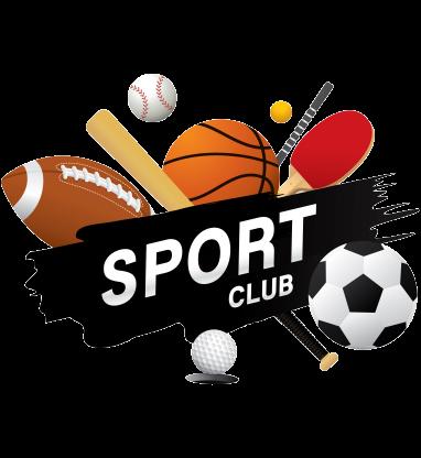 Sportsorganizations